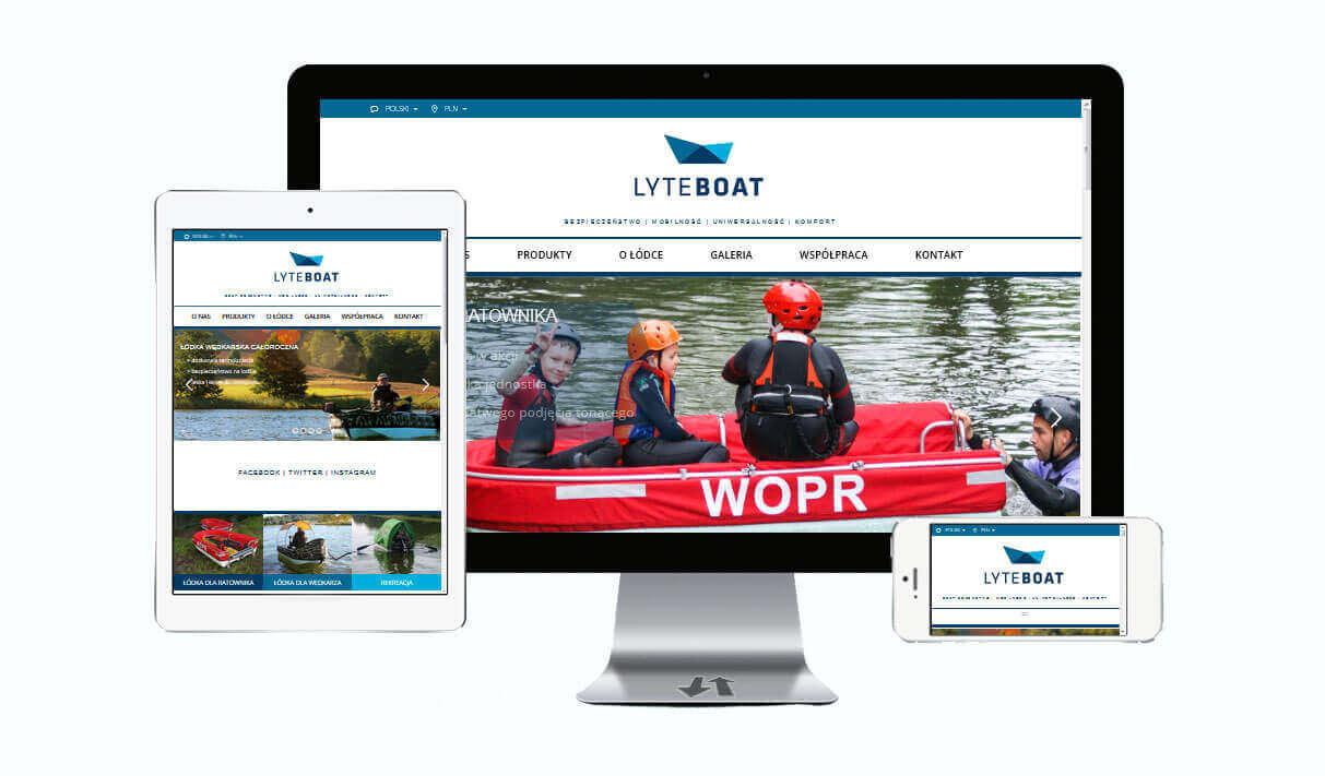 lyteboat3
